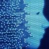 """O """"digital"""" é engenharia, não filosofia"""